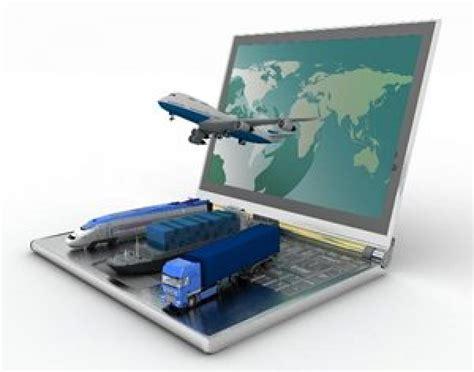 Inicia registro de importadores para trámites electrónicos