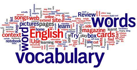 ¡Iniciamos Nuevos Grupos de Inglés este mes de Enero ...