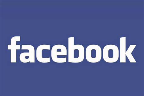 Iniciar sesión en Facebook en español - TecnoNinja
