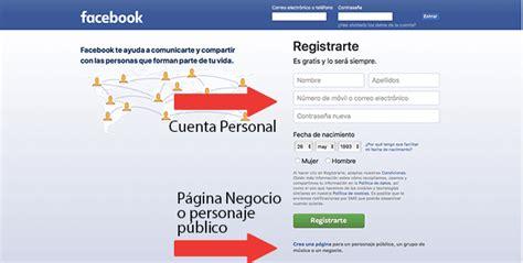 Iniciar sesión en Facebook, entrar o crear cuenta en ...