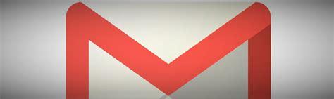 Iniciar sesión en Gmail - Entrar a mi correo electrónico Gmail