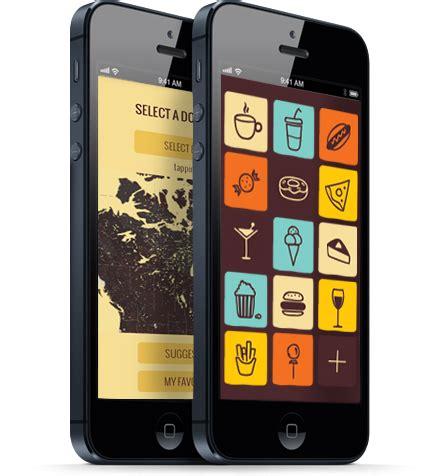 Iniciativa: combatre la fam al món amb una aplicació per a ...