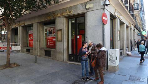 iniciatives per al decreixement: La banca inicia la ...