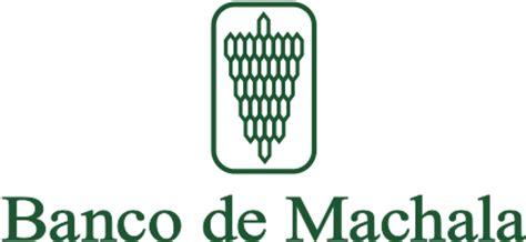 Inicio | Banco de Machala