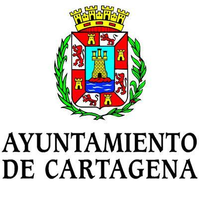 Inicio - Carthagosalsa