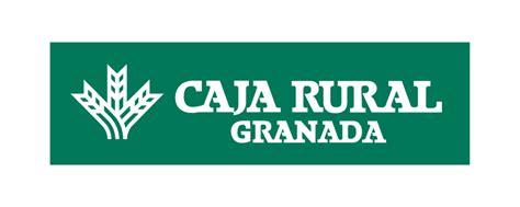 Inicio   Colegio Oficial de Ingenieros Técnicos Agrícolas ...