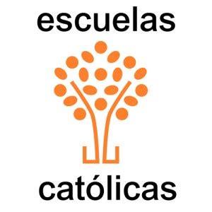 Inicio   Colegio Virgen del Carmen de Onda