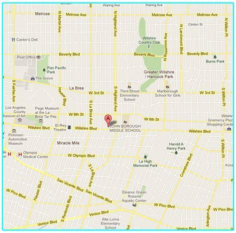 Inicio Embajada De Los Estados Unidos De America Bogot ...