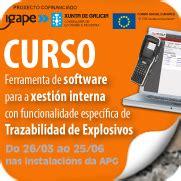 Inicio   Granitos de Ourense