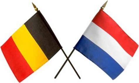 Inicio - Neerlandés - Holandés - Flamenco