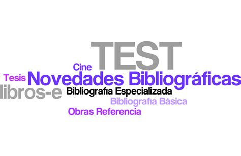 Inicio   Psicología Biológica   Biblioguías at Universidad ...