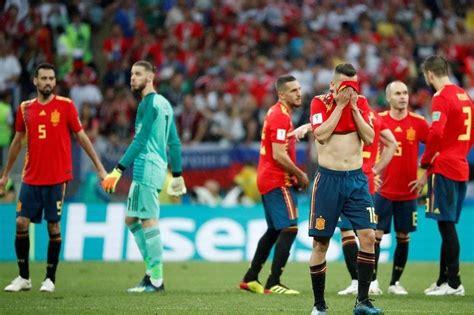 Iniesta deja la selección española. Deia, Noticias de Bizkaia