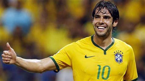 Injury ends Kaka's Copa dream — Sport — The Guardian Nigeria