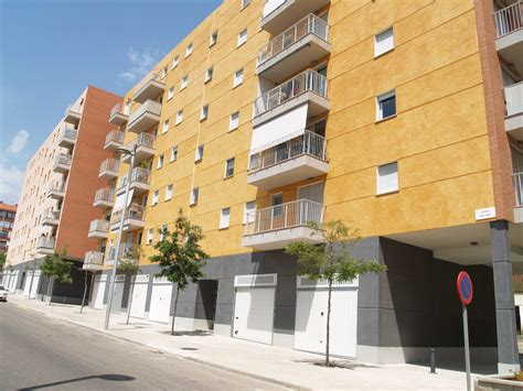 Inmobiliaria Bbva Ofertas Inmobiliarias | Share The Knownledge