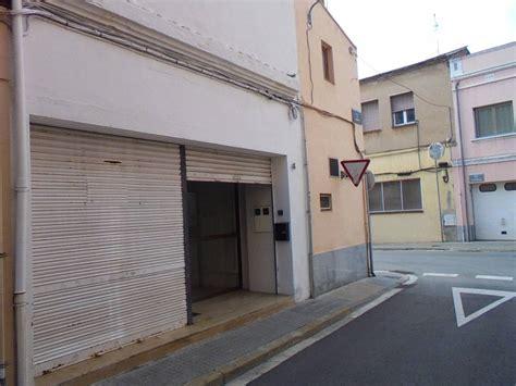 Inmobiliaria Granollers. Venta de pisos y casas Vallès
