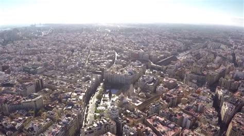 InnDEA Valencia publica el Informe Valencia Ciudad ...