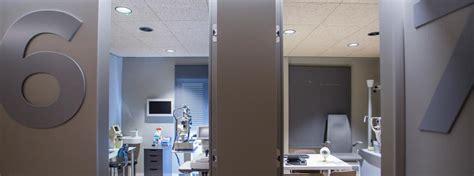 Innova Ocular Doctor Soler Elche | Clínica Oftalmológica