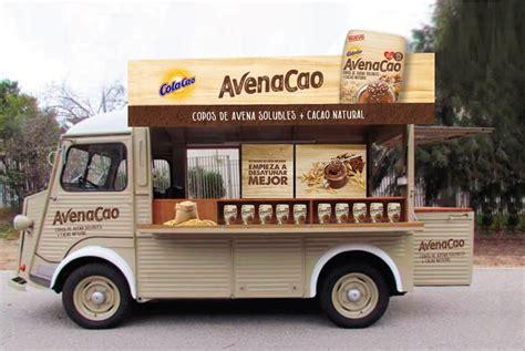 Innovación de Idilia Foods: AvenaCao - Noticia - Gran ...