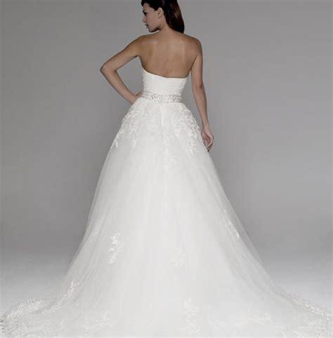 INNOVIAS | Vestidos de novia de venta outlet Innovias ...