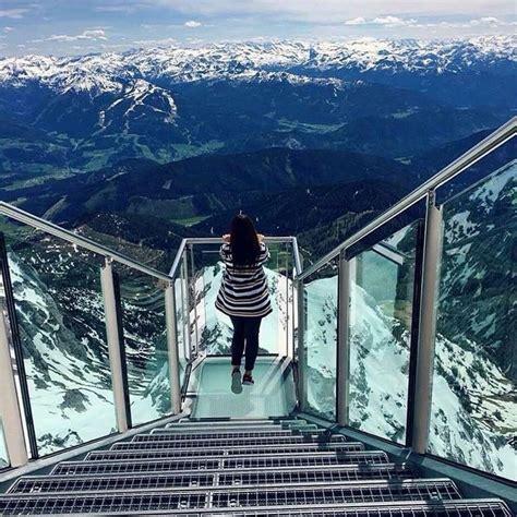 Innsbruck (Austria) | Wanderlust | Pinterest | Lugares ...