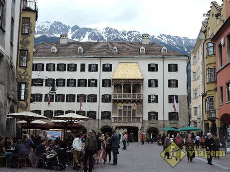 Innsbruck - Para Viagem