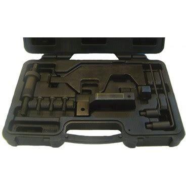 Inoxbcn Conjunto de reglaje de motores gasolina BMW n13 ...