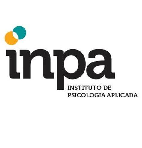 Inpa   Instituto de Psicologia Aplicada   Brasilia