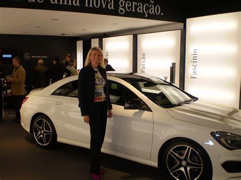 INParties: Mercedes-Benz Portugal – Inauguração da ...