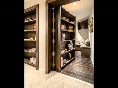 Insanely Clever Remodeling Ideas For Your New Home   YouTube