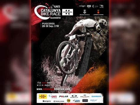 Inscripciones abiertas para la Catalunya Bike Race 2018