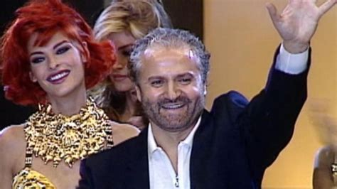 Inside look at the Gianni Versace murder Video   ABC News