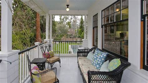 Inside Mark Zuckerbergs Home  Pictures    Celebrity House ...