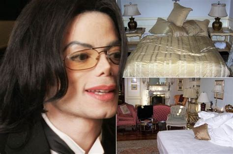 Inside Michael Jackson s death room: Drugs, a bloodied ...