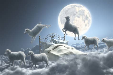 Insomnio: Los sueños | Opinión | EL PAÍS