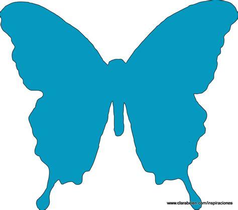 Inspiraciones: manualidades y reciclaje   Mariposas de ...