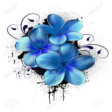 Flores Dibujos A Color Seonegativocom