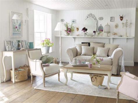 Inspírate para decorar tu salón con las 20 mejores fotos ...