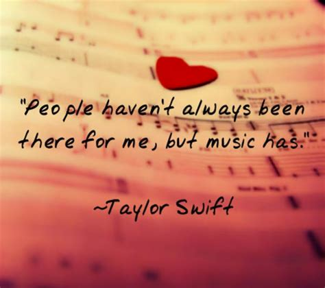 Inspirational Music Quote | Quote Number 620265 | Picture ...