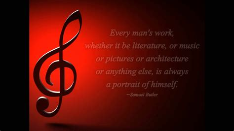 Inspirational Music Quotes Adorable 22 Inspiring Composer ...