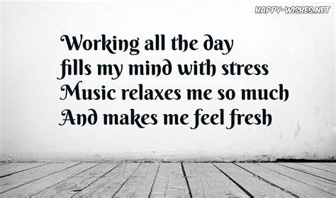 Inspirational Music Quotes and Sayings - Happy Wishes