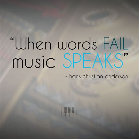 Inspirational Music Quotes - New & Used Pianos ...