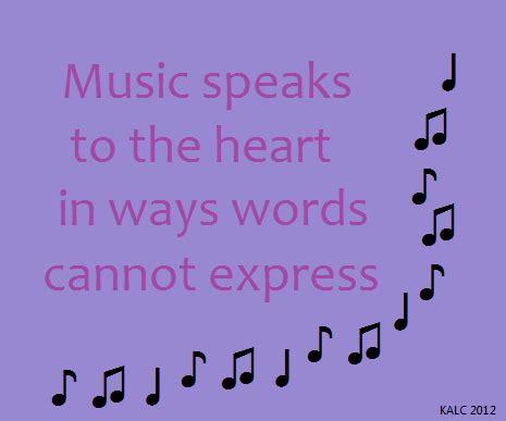 Inspirational Music Quotes. QuotesGram
