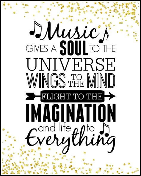 inspirational-music-teacher-quotes-quote-free-printable ...