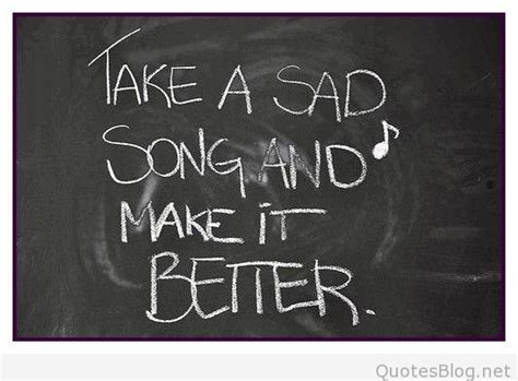 Inspirational Quotes For Music Lovers. QuotesGram