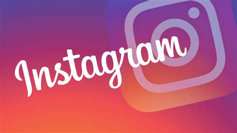 Instagram adds option to schedule posts via new Graph API ...