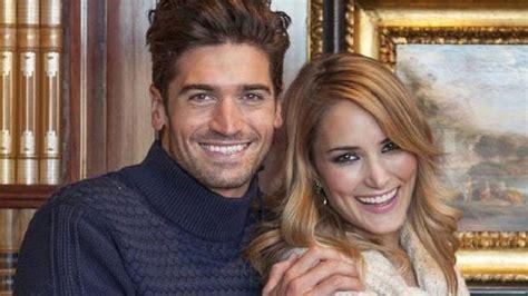 Instagram: Alba Carrillo, ¿viéndose con el novio de Mireia ...