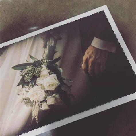 Instagram: Así han celebrado (virtualmente) Eva y Cayetano ...