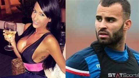 Instagram: Aurah Ruiz ataca a Jesé por pagar un aumento de ...