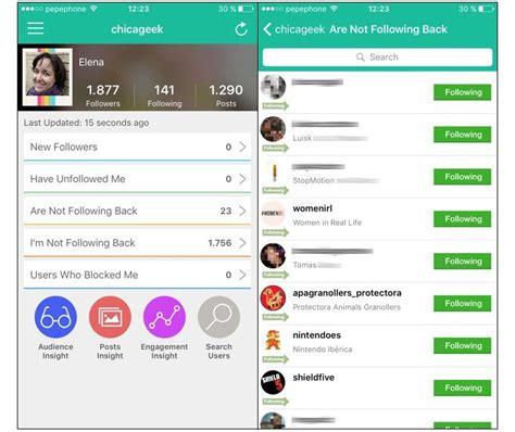 Instagram buscar amigos – Conocimiento de una chica ...