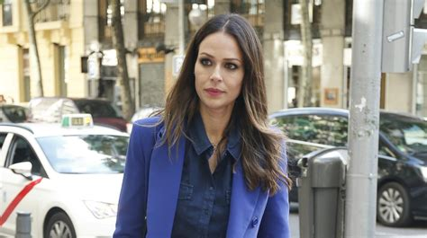 Instagram: Críticas a Eva González por vestir de luces a ...